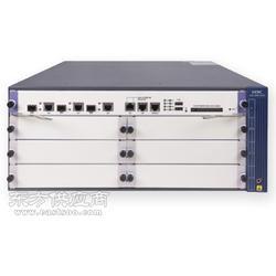 H3C ICG 5000网控器图片