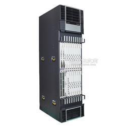 H3C CR16014核心路由器图片