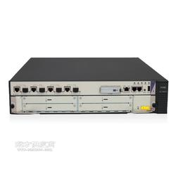 RT-SR6602-X1 双万兆综合业务网关图片