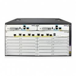 H3C MSR 5660路由器