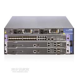 H3C SecPath T5000-S3入侵防御系统图片