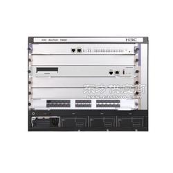 H3C SecPath T9006入侵防御系统图片