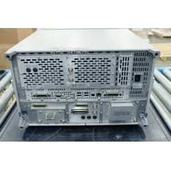 提供安捷伦Agilent 8720ES网络分析仪租赁,维修等服务图片
