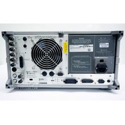 提供安捷伦Agilent 8753ES网络分析仪报价图片