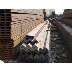 美标角钢和欧标角钢品种区别 欧标角钢图片