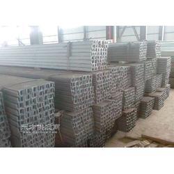 英标槽钢现货 英标槽钢规格 英标槽钢理重图片