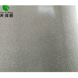 塑料地板革厂家、天泽旺(在线咨询)、地板革图片