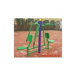 山唐市小区健身器材广场健身器材农村体育器材图片