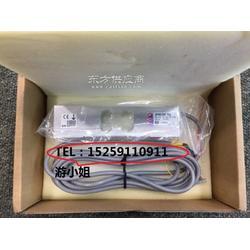 厂家直销附件附件 Z6/500KG/ZPLHBM图片