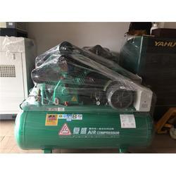 无润滑空压机空调、毅盛空压机(在线咨询)、潮州空压机空调图片
