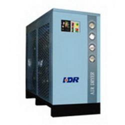 变频空压机保养|毅盛空压机(在线咨询)|汕尾变频空压机图片