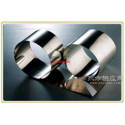 高纯钴丝 钴箔 钴片 钴带钴棒 钴条 金属钴图片