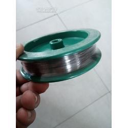 高纯钨丝 金属钨丝 白矫直钨丝 细钨丝图片