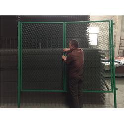 护栏板多少钱一米 洪山护栏板 博达铁丝网