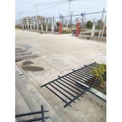 荆门围栏|博达兴业护栏|电子围栏图片