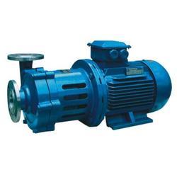 衬氟磁力泵厂家报价,上海申工,磁力泵