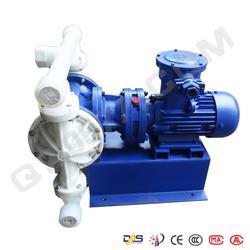 耐酸泵武汉报价、上海申工、宜昌市耐酸泵图片