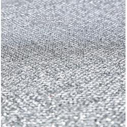 双祥皮革RNF-18A53粗网布编织格丽特PU图片