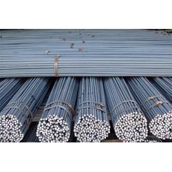 武钢钢材-黄冈钢材-鄂州钢材图片