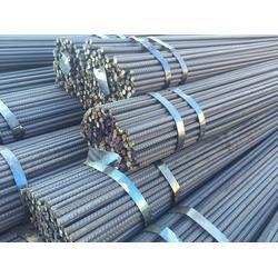 钢材多少钱一吨、鄂州钢材厂、赤壁钢材图片