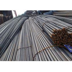 鄂钢钢材-鄂州钢材厂家-钢材图片