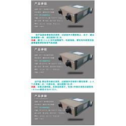 郑州新风系统,新风系统设备,淼满(优质商家)图片