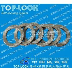 TOB-LOCK不锈钢316材质标准外径防松垫圈TB24SS图片