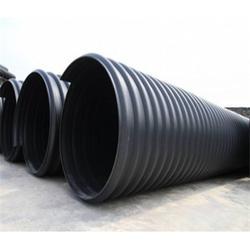 钢带管|雄县顺坤管厂|钢带管现货图片