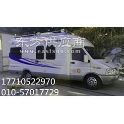 直播转播车新维讯XOP全高清光纤CCU讯道图片
