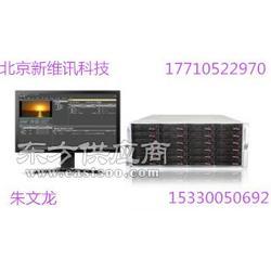 新维讯蓝光媒体资产管理系统 广电专用媒资管理系统图片