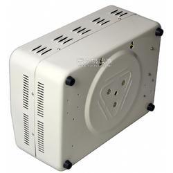 TSD壁挂式全自动交流稳压器15000VA图片