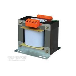DBK系列控制变压器7000VA图片