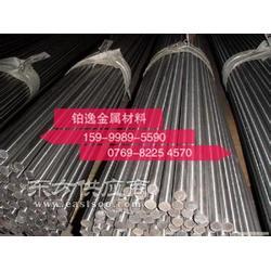 日本JIS环保SUM23 易切削钢图片