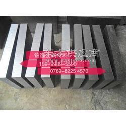 高品质W4Mo3Cr4VSi高性能高速工具钢图片