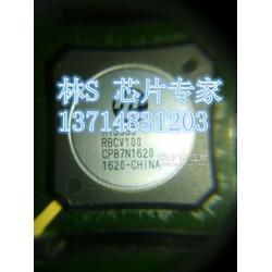 安森美进口环保现货MC14053BDR2G图片
