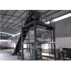 鹤壁掺混肥生产线设备-东衡自动化成套设备(图)
