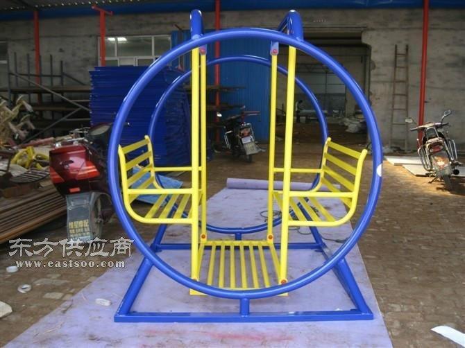 休闲荡椅正规生产厂家图片