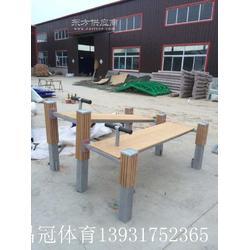 塑木腹肌板正规生产厂家