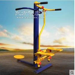 扭腰踏步器专业生产厂家图片