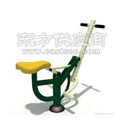 厂家直销健骑机生产厂家图片