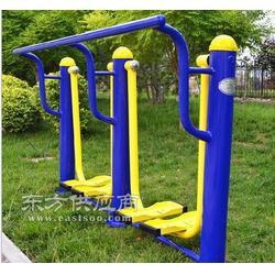 双人漫步机优质生产厂家图片