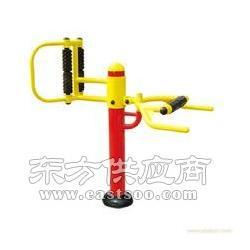 腰背按摩器生产厂家欢迎您咨询热线图片