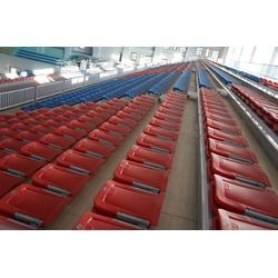 看台座椅生产厂家选昌冠体育图片