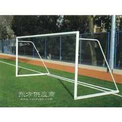 足球门标准尺寸及图片
