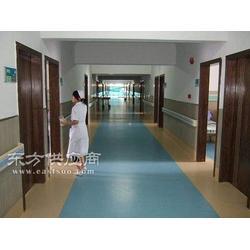 室内PVC地板生产厂家图片