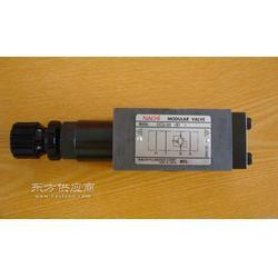 销售不二越NACHI全系列OCY-G01-P-20换向阀图片