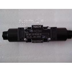 销售优势不二越NACHI全系列MOB-G06-AA-5411 换向阀图片