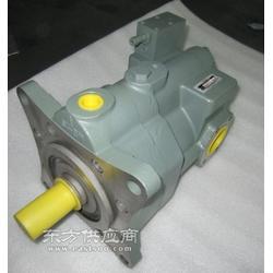 正品销售不二越SA-G01-H3X-R-D1-31 电磁阀图片