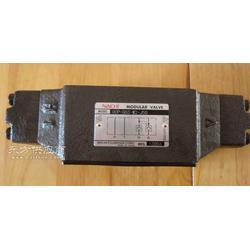 正品不二越NACHI全系列DSA-G04-C9液压阀图片