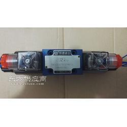 促销季华德DB3U10E-3-30B/100XYW220-50NZ4换向阀图片
